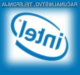 Intel in Nokia sta najavila dolgoročno partnerstvo pri razvoju novega razreda mobilnih računalniških naprav na arhitekturi Intel Architecture in arhitektur naborov čipov.