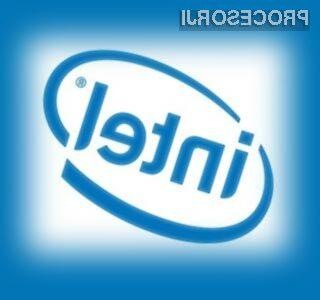 Procesorji Intel Core i5 naj bi prevzeli mesto Celeronov.