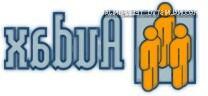 Audax d.o.o - Ax.NET