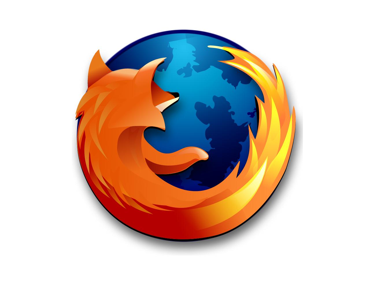 Končni Firefox 3.6 bo bogatejši še za funkcionalnost samodejnega zaznavanja položaja prenosnikov in drugih mobilnih naprav.