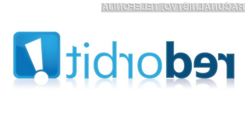 Red Orbit je razvil tri storitve za analizo spletnih strani.