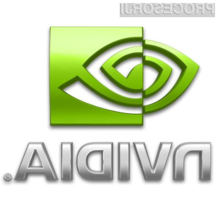Se nam v bližnji prihodnosti obeta nov ponudnik zmogljivih procesorjev z zgradbo x86?