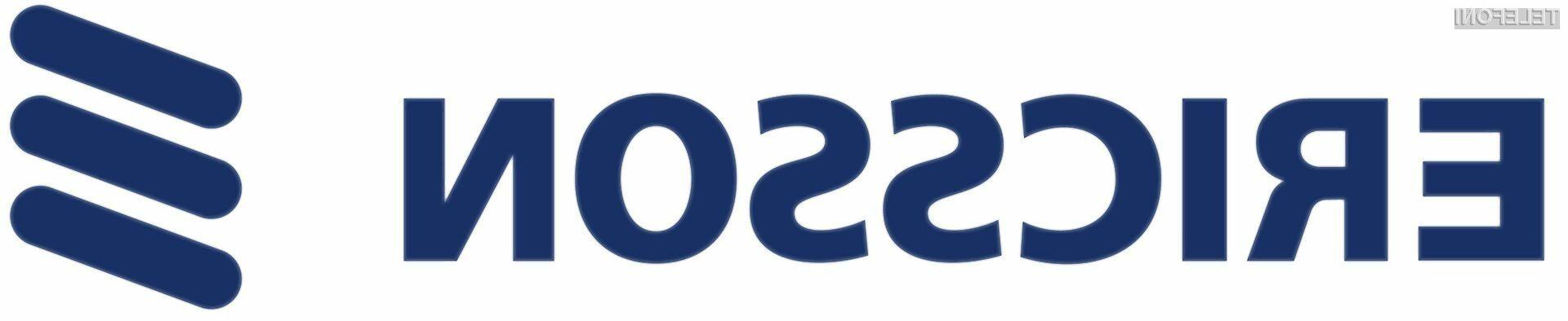 •S 84 Mbps postavljen nov svetovni rekord hitrosti prenosa podatkov s tehnologijo HSPA.