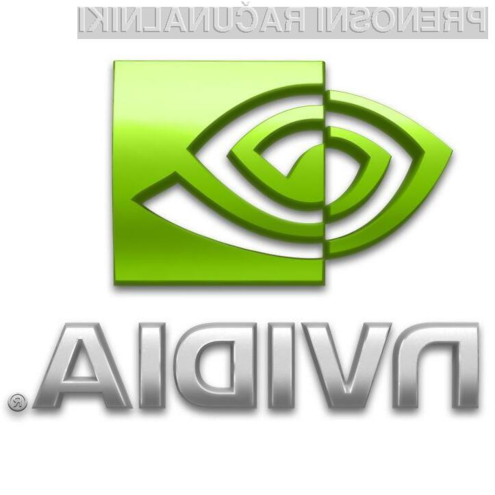 S tehnologijo Nvidia Optimus do manjše porabe električne energije in večje avtonomij prenosnikov!