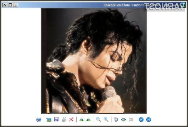 Ne odpirajte priponk z informacijami o smrti Michaela Jacksona, prašičjo gripo in bodite previdni pri vpisovanju uporabniških imen in gesel za Twitter.