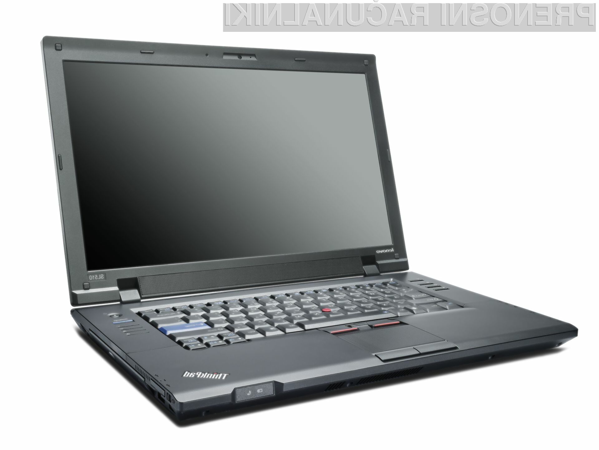 Драйвер для lenovo thinkpad sl510