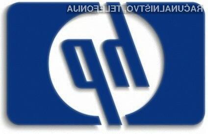 HP bo prevzel 3Com za 2,7 milijarde USD