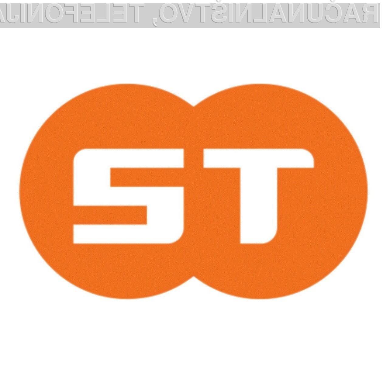 Upajmo, da bo družbi T-2 uspelo poplačati večino dolgov do Telekoma Slovenije!