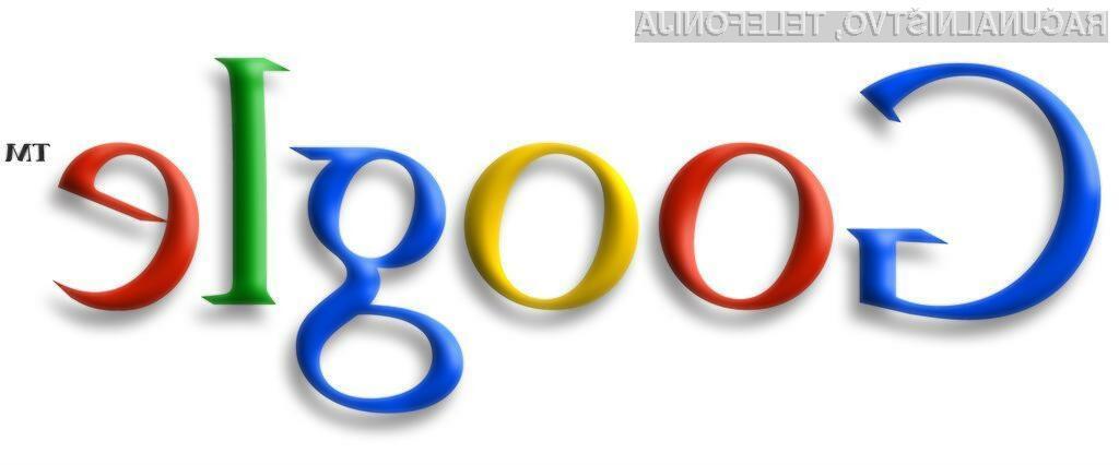 Google ima kot kaže resne načrte tudi na področju tabličnih računalnikov.