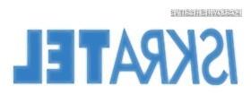 Kranjsko telekomunikacijsko podjetje Iskratel je bilo na Slovenskem forumu inovacij izbrano med finaliste.