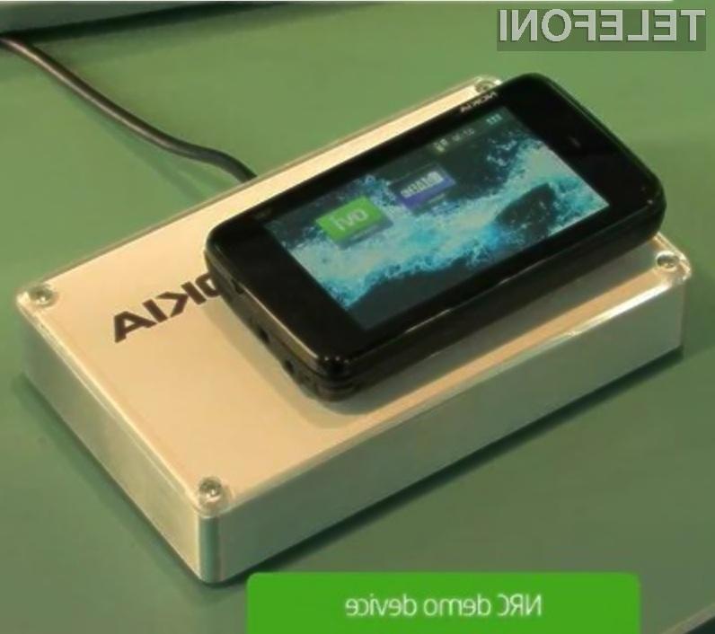 Nokia Explore and Share predstavlja evolucijo kupovanja večpredstavnostnih vsebin!