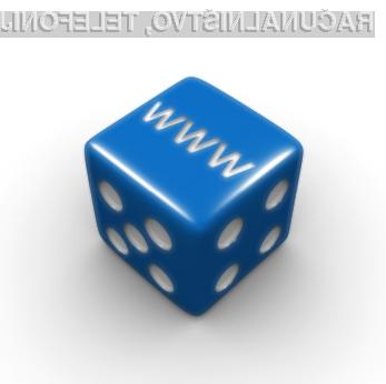 Prodajate domeno? Ali pa kupujete domeno? Celotno spletno stran? Mogoče je Webposrednik pravi naslov.