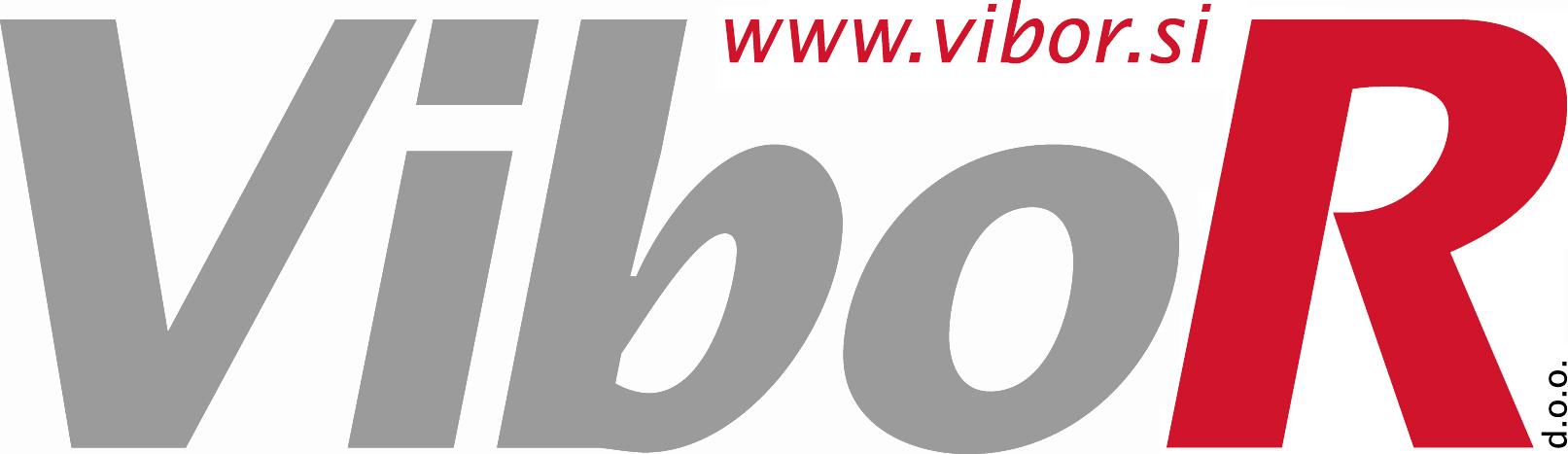 1_ViborlogoRGB.jpg