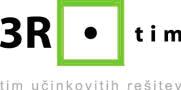 3rtim_logo_trans.jpg