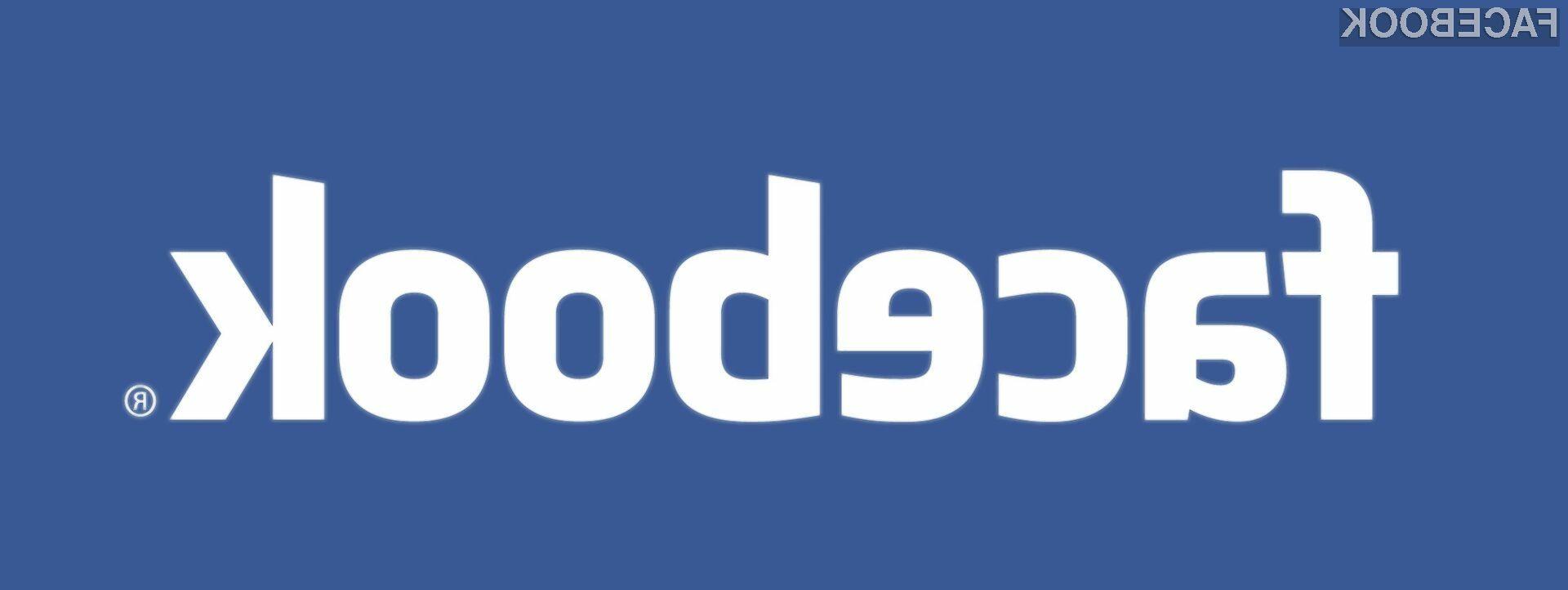 Prenovljena socialna mreža Facebook bo precej bolje skrbela za našo zasebnost!