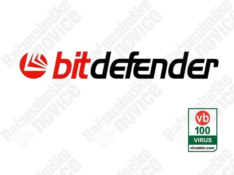 Varnostne rešitve podjetja BitDefende nas lahko obvarujejo pred varnostno ranljivostjo spletnih brskalnikov Internet Explorer 6 in 7!