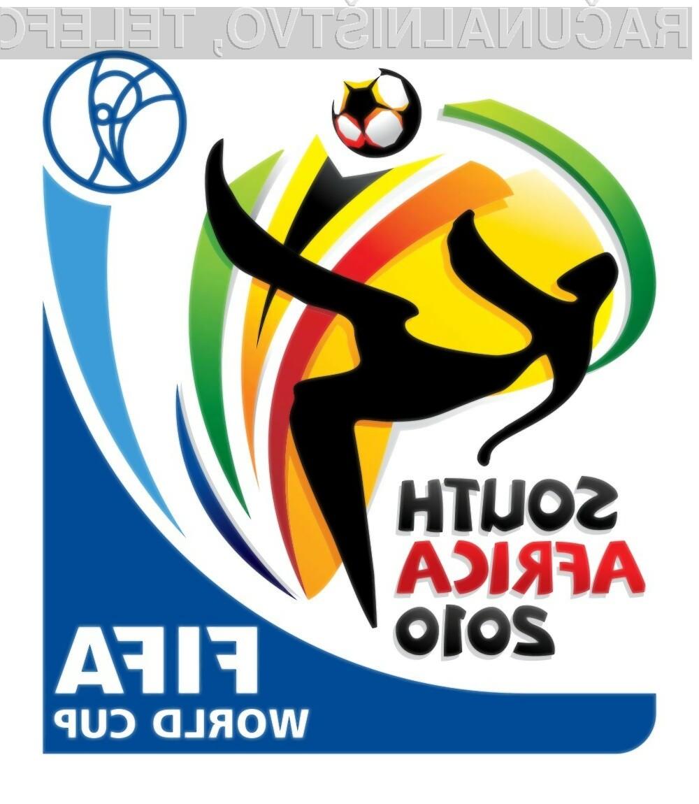 Letošnje svetovno prvenstvo si bomo zelo zapomnili tudi po vuvuzelah.