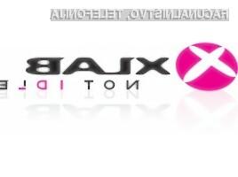 Xlab-logo.jpg