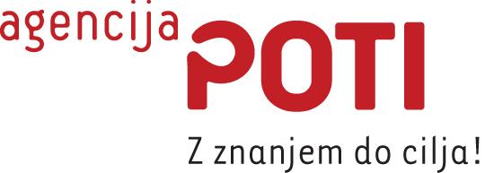 agencijapoti_logo.jpg