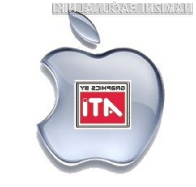 Pri podjetju Apple  so vendarle na svoj račun prišli tisti, ki prisegajo na izdelke iz rdečega tabora!
