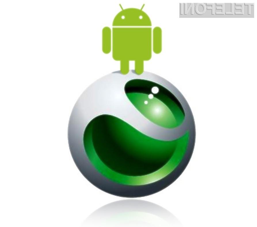Med vodilnimi proizvajalci pametnih mobilnih telefonov operacijski sistem Symbian uporablja le še Nokia.