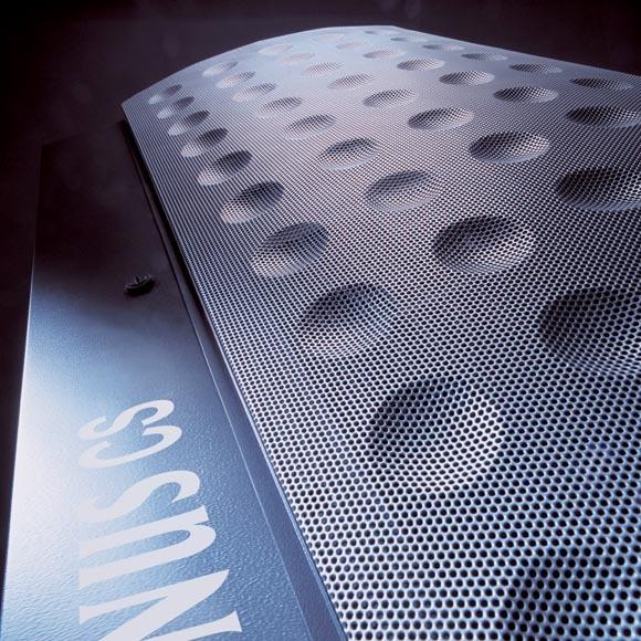 Prehod na računalništvo v oblaku sedaj podpira tudi nov varnostni standard podjetja Fujitsu