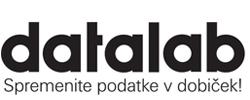 logo_250x100_crn.jpg