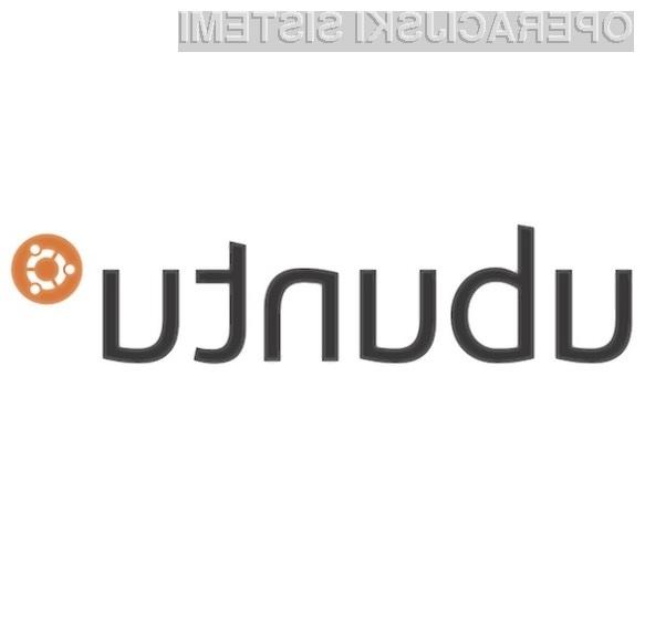 Se brezplačni Ubuntu 10.10 postavlja po robu Microsoftovim Windowsom 7?