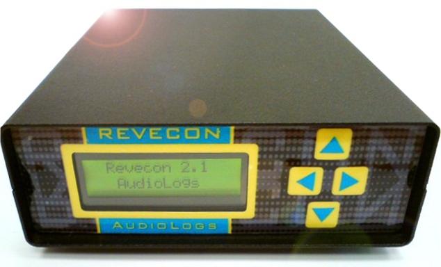 revecon-ultimate-crop-luc.jpg