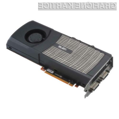 Kitajski igričarji si od grafične kartice Asus GeForce GTX 580 lahko obetajo veliko!