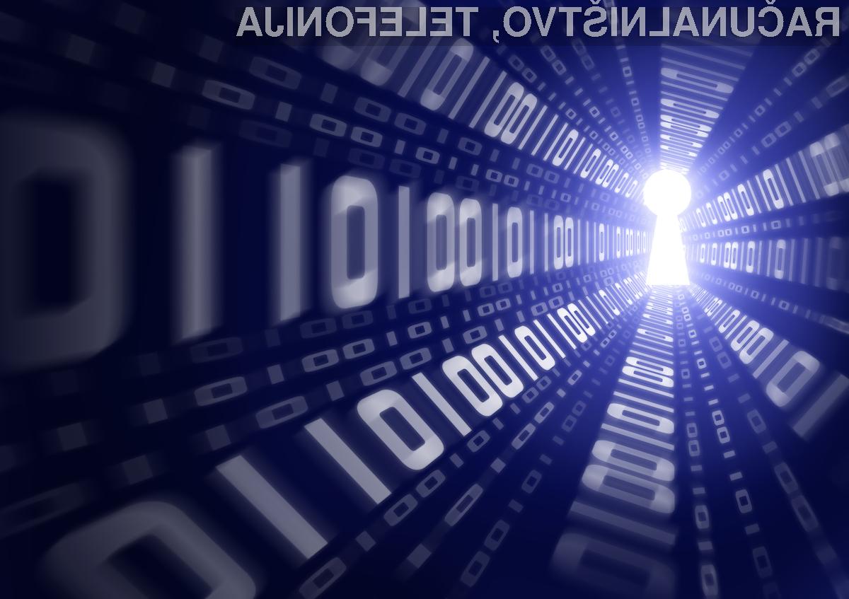 Odklopljen.si bo služil zbiranju podatkov o potrebah po širokopasovnem internetu po Sloveniji.