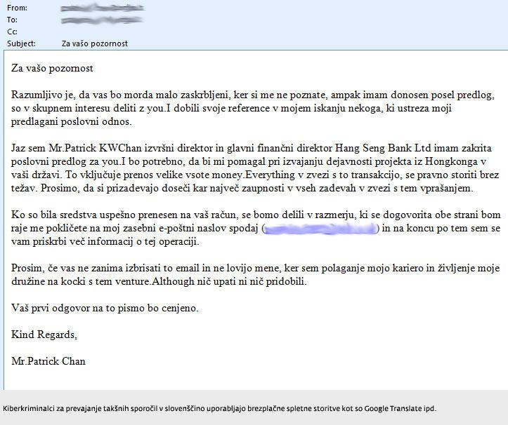 slo_phishing.jpg