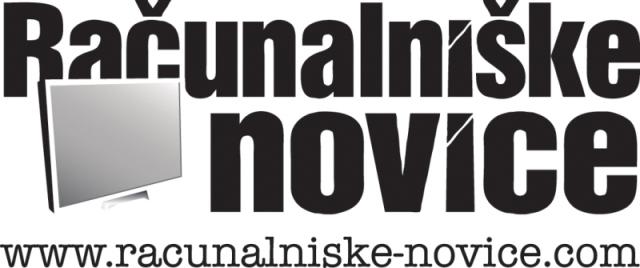 LogotipRN.jpg