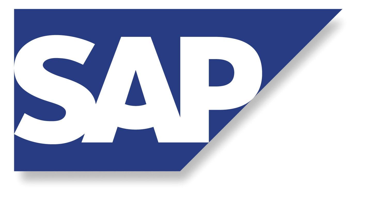 SAP_logo_velik.jpg