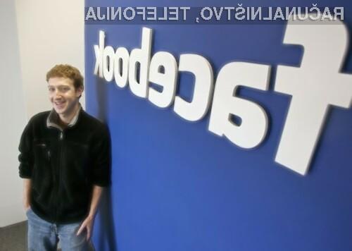 Po tem, ko je postal osebnost leta po izboru uredništva revije Time, je Zuckerberg prejel tudi titolo za najboljšega delodajalca.