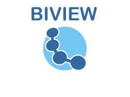 BiView_kvadratni_splosen.jpg