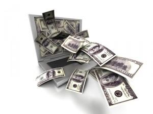 1_internet-marketing-for-making-money-online-300x225.jpg
