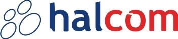 Hal E-Bank z verzijo 18.0 omogoča podjetjem varnejše poslovanje