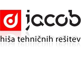 Logo_RN2.jpg