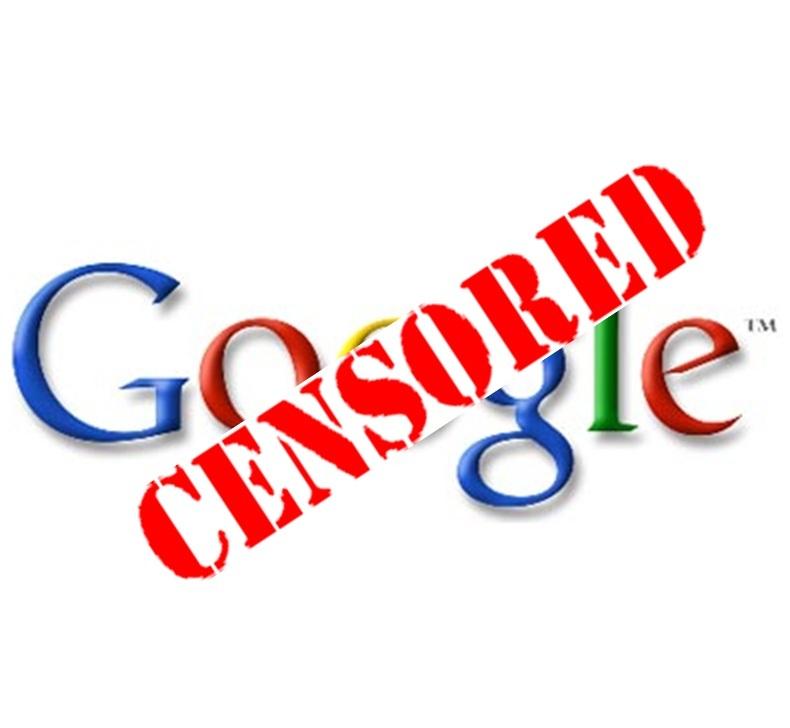 S programskim orodjem Personal Blocklist bo iskanje na Googlu prijetnejše!