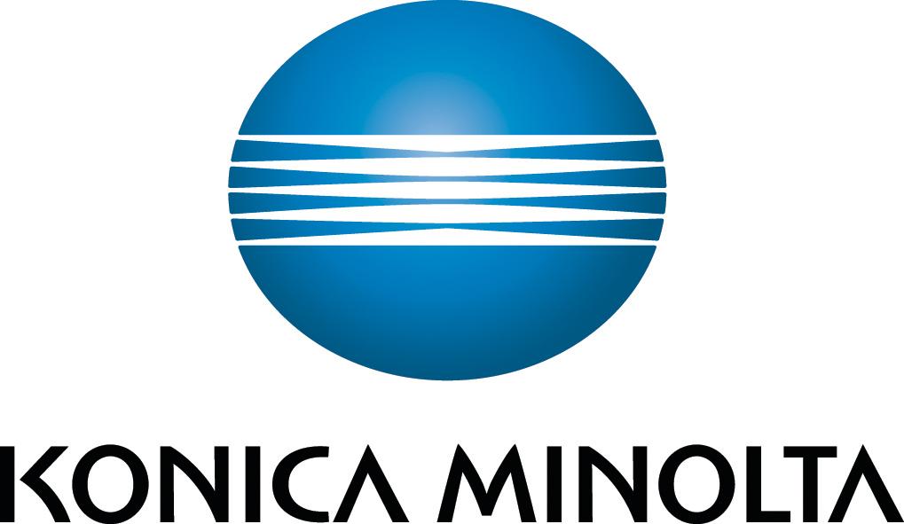 Konica_minolta_logo