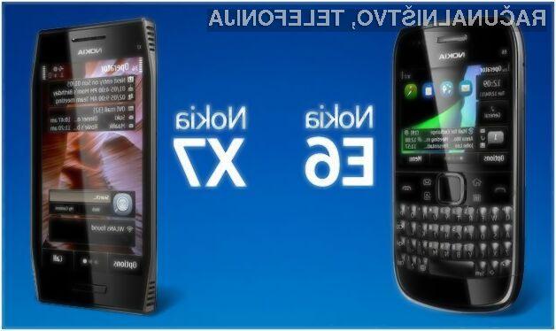 Nokia_E6_in_X7