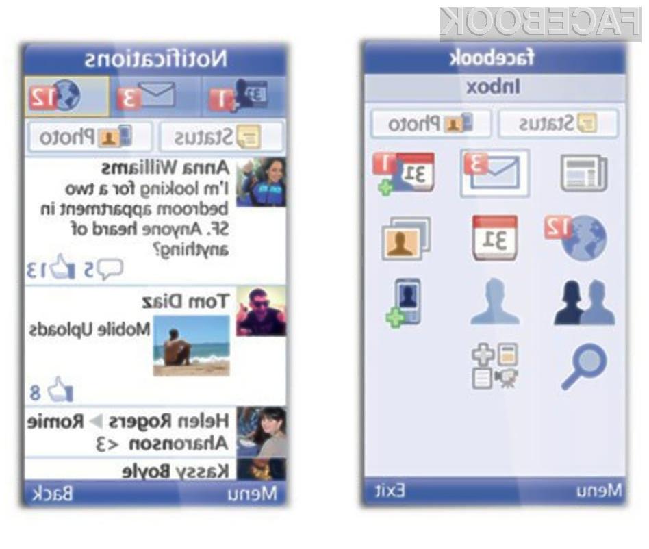 Družbena omrežja so obnorela računalničarje!