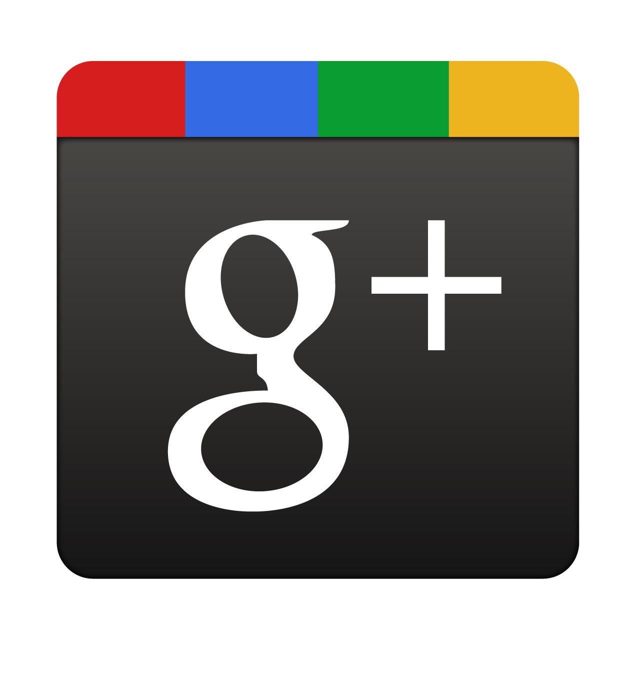 Bo podjetju Google uspel veliki met?