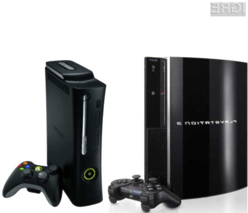 Trdi diski rabljenih igralnih konzol Xbox 360 pogosto vsebujejo zajeten kup zaupnih informacij!