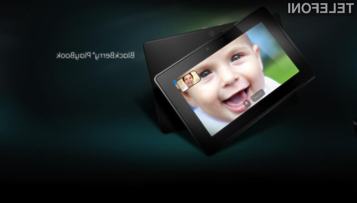 Nov operacijski sistem bo podpiral tudi emuliranje Androidovih aplikacij.