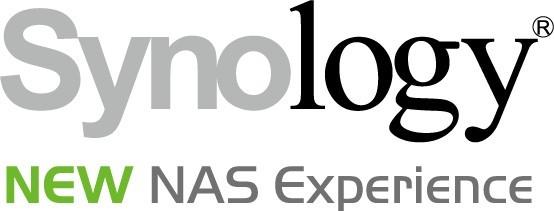 SynologyLogo_enu_web.jpg