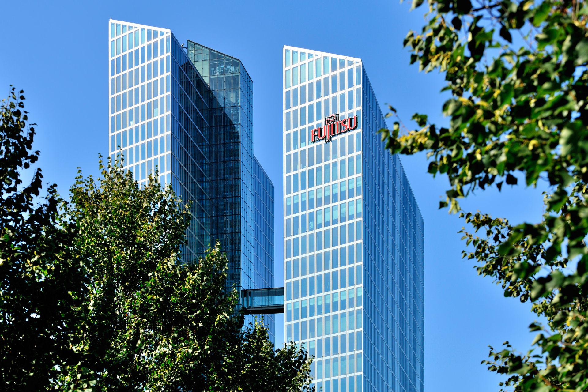 Fujitsu z novim partnerjem Alterno Intertrade na slovenskem trgu