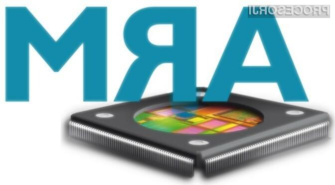 ARM je s Cortexom A7 predstavil tudi svoj koncept Big.little, v skladu s katerim bodo mobilne naprave kot so pametni telefoni dobile po dva procesorja.