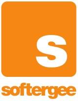 logosgee2.jpg